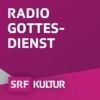 Logo of the podcast Radiogottesdienst