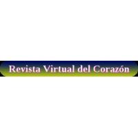 "Logo of the podcast Programa Radial ""La Voz del Sur"""