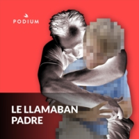 Logo of the podcast Le Llamaban Padre