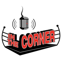 Logo du podcast In The Corner Boxing Radio