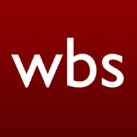 Logo of the podcast Kanzlei WBS