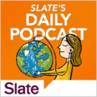 Logo du podcast Gist: A Late Show for Grown-Ups