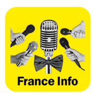 Logo of the podcast Histoire d'une vie 31.08.2014