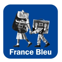 Logo du podcast L'hebdo des classes France Bleu Cotentin