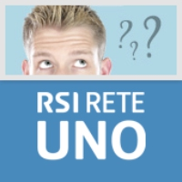 Logo of the podcast RSI Uno - Le consulenze