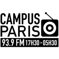 Logo of the podcast Radio Campus Paris » Fine Cuts