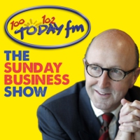 Logo du podcast Today FM - Sunday Business Show