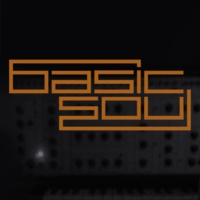 Logo of the podcast Basic Soul