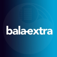 Logo of the podcast Bala Extra
