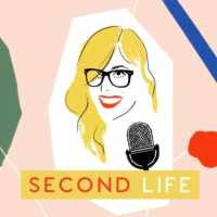 Logo of the podcast Second Life