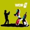 Logo of the podcast WDR 3 Kunstkritik - Ausstellungen in NRW