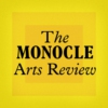 Logo du podcast Monocle 24: The Monocle Arts Review