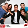 Logo of the podcast Guillaume Radio 2.0 - BEST-OF
