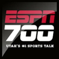 Logo of the podcast Utah Utes Coach's Show