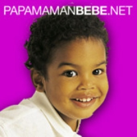 Logo du podcast papamamanbebe.net