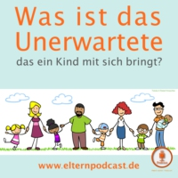 Logo of the podcast Interview mit Kathrin Hudelmayer [031]