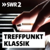 Logo of the podcast Podcast: Treffpunkt Klassik