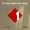 Logo of the podcast Ö1 Vom Leben der Natur