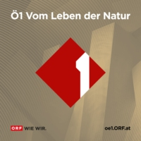 Logo of the podcast Vom Leben der Natur (04.10.2019)