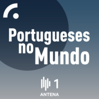 Logo du podcast Miguel Coimbra Rodrigues: Hyderabad, India