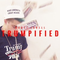 Logo of the podcast Trumpified Radio Clintons Exposed