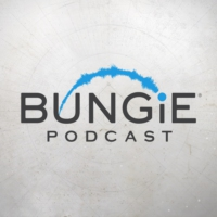 Logo du podcast Archive: The Bungie Podcast - The Lost Show