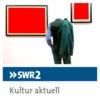 Logo du podcast SWR2 Kultur Info