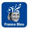 Logo of the podcast France Bleu - Elo, mélodie