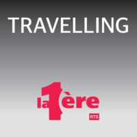 Logo du podcast La 1ère - Travelling