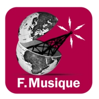 Logo of the podcast France Musique - Le dossier du jour