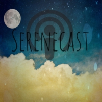 Logo of the podcast Introduction to Serenecast