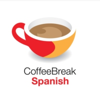 Logo du podcast How this works – Coffee Break Spanish Season 4