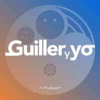 Logo du podcast Guiller y Yo
