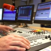 Logo du podcast RTL - Newsflash