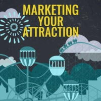 Logo of the podcast Marketing Your Attraction