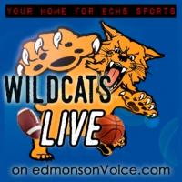 Logo of the podcast Edmonson County Wildcat Sports's tracks