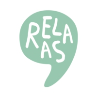 Logo of the podcast RELAAS