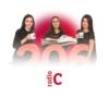 Logo du podcast Estudio 206