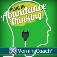 Logo of the podcast MorningCoach.com: Personal Development | Self Improvement
