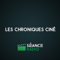 Logo du podcast Chaos à Hollywood - Les Secrets du Cinéma