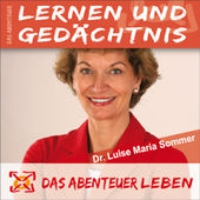 Logo of the podcast L & G Neujahrsgruß 2007