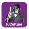 Logo du podcast France Culture - Les Sciences