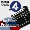 Logo of the podcast BBC Radio 4 - The Film Programme
