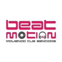 Logo of the podcast Beat Motion