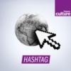Logo of the podcast Hashtag