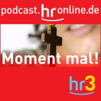 Logo du podcast Hoffnung bei Olympia