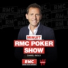 Logo du podcast RMC Poker Show