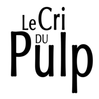 Logo of the podcast Le Cri du Pulp