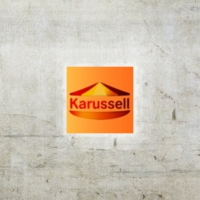 Logo of the podcast Karussell Podcast - Folge 1