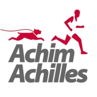 Logo du podcast Achim Achilles Podcast